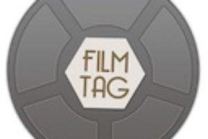 filmtag app