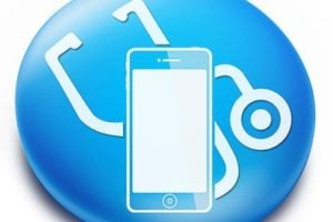 fone rescue recuperer fichier efface iphone