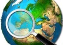 GeoExpert : apprendre à localiser les pays et capitales tout en s'amusant