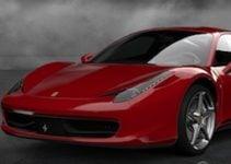 Gran Turismo 6 : trailer du Gamescom 2013 juste avant sa sortie…