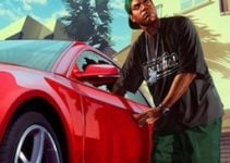 GTA 5 : la liste des bonus Edition Spéciale et Edition Collector