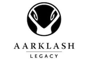 Aarklash Legacy trailer