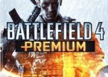 Battlefield 4 Premium : ça vaut vraiment le coup ou pas ?