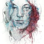 Carne Griffiths galerie