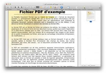Wondershare PDF Editor Pro v3.1.0