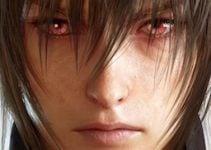 Final Fantasy XV Trailer PlayStation 4, c'est beau…