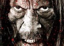 Machete Kills : bande annonce officielle du film !