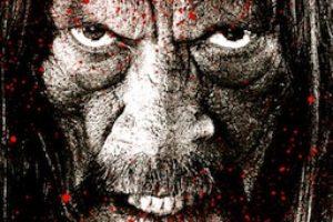 Machete Kills trailer