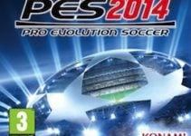Pro Evolution Soccer 2014 : trailer mode multijoueur