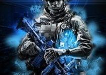 Battlefield 4 : trailer mode multijoueur