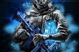 battlefield 4 trailer multiplayer