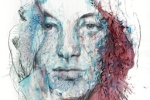 carne griffiths moniker art fair