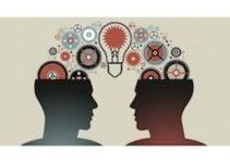 Connexion et communication de deux cerveaux humains via Internet pour la première fois
