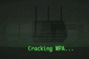 Comment cracker un réseau Wi-Fi WPA… et surtout éviter une attaque !