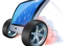 FastComputer : fermer en un clic les apps qui ralentissent le Mac