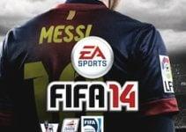 Fifa 14 : trailer officiel et gameplay du Gamescom 2013