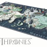game of thrones gadgets - 02