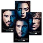 game of thrones gadgets - 03