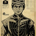 game of thrones gadgets - 04