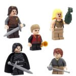 game of thrones gadgets - 06
