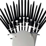 game of thrones gadgets - 10