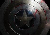 Captain America, le soldat de l'hiver (trailer)