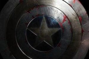 Captain America le soldat de l'hiver trailer