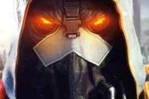 Killzone Shadow Fall story trailer