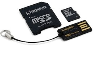 test-Kingston-Mobility-Kit-32Go