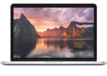 Macbook Pro 13 pouces Retina : le déballage coffret et les benchmarks !