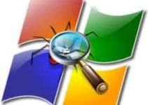 Malicious Software Removal Tool : supprimer les logiciels malveillants sous Windows !