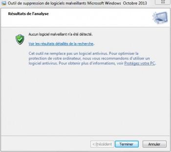 antimalware windows 8