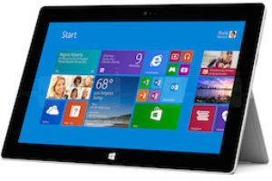 Microsoft-Surface-2