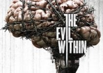 The Evil Within : 12 minutes de gameplay !
