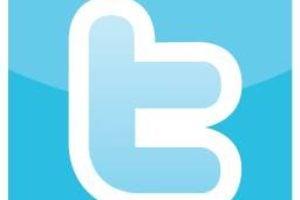 TweetMyPC tuto