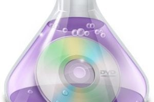 aimersoft dvd ripper mac