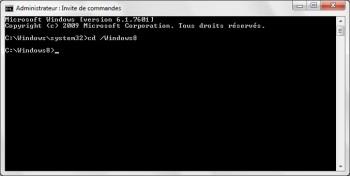 cd_windows8