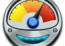 Colossus pour Mac : l'essentiel du monitoring en une seule fenêtre !
