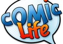 Comic Life : créer et diffuser sa propre bande dessinée