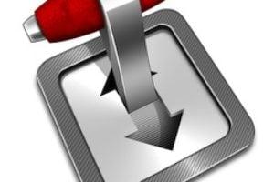 configurer transmission ubuntu