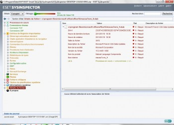 eset smart security 7 eset sysinspector