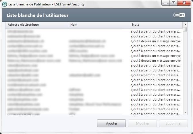 ESET Smart Security - ダウンロード