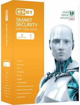eset-smart-security-edition-2014