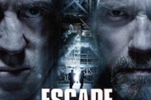 evasion trailer