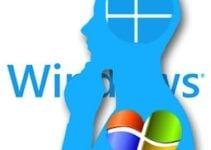 Comment activer le God Mode Windows 8, 7 et Vista