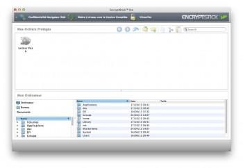 lexar m10 encryptstick data storage