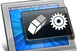 main menu pro accelerer mac