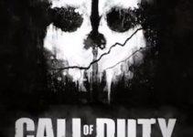 Call of Duty app pour Call of Duty Ghosts (mobiles et tablettes) : vidéo de démonstration