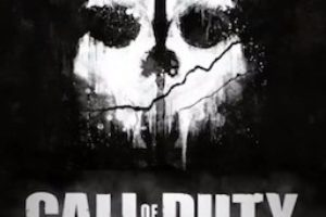 Call-of-Duty-Ghosts-app