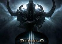 Diablo III Reaper of Souls : le nouveau trailer !